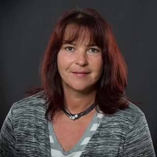 Sabine Schnieders