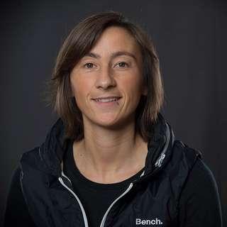 Janina Schwake