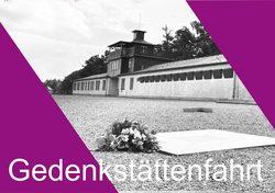 Bildnachweis: Gedenkstätte Buchenwald