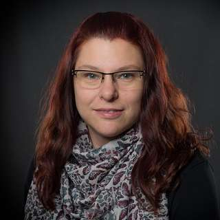 Martina Brinkmeier