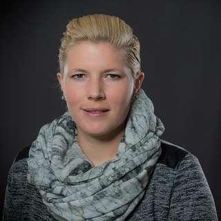 Alexandra Fürst