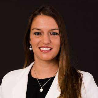 Corinne Wochnik