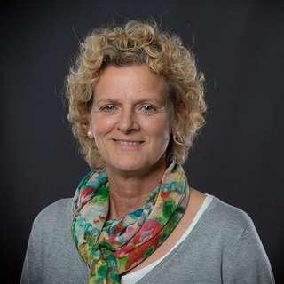 Beatrix Dietzsch