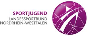 Sportjugend - Landessportbund Nordrhein-Westfalen