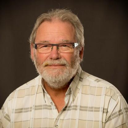 Hans Peter Boeken, Mitglied des Jugendvorstandes der Sportjugend NRW