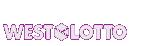 Logo WestLotto