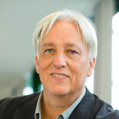 Matthias Kohl, Referatsleiter Kinder- und Jugendsportentwicklung